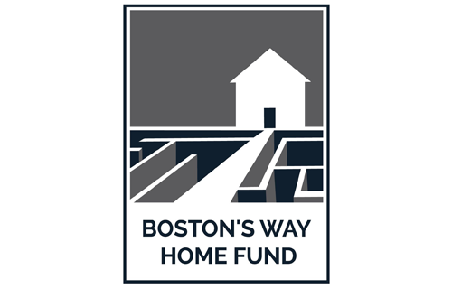 Boston's Way Home Fund