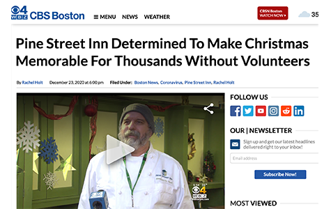 Making Christmas Memorable Without Volunteers